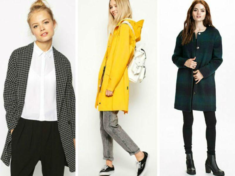 jacket.coat2