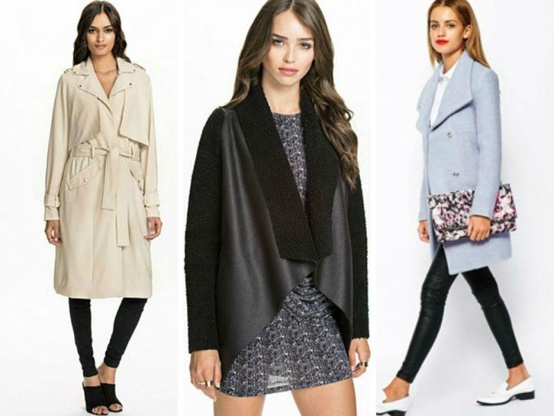 jacket.coat3.jpg