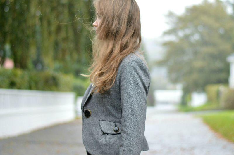 grayjacket2