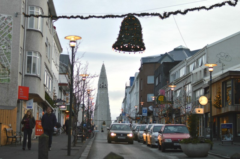 reykjavik9